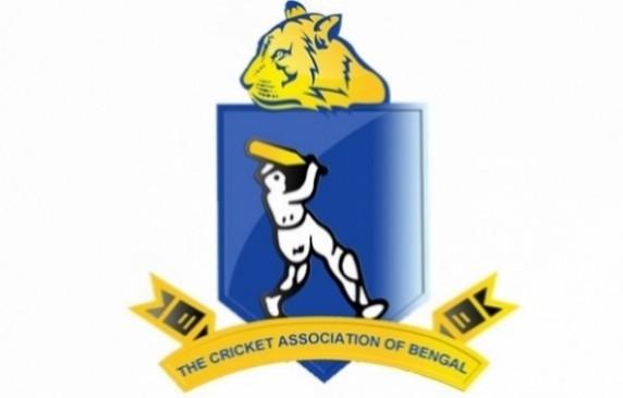 सीएबी ने रणजी उपविजेता बंगाल टीम की ईनामी राशि क्लीयर की