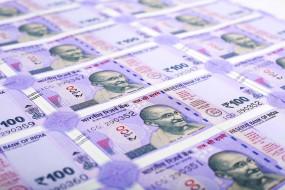 मंत्रिमंडल ने शिशु मुद्रा ऋण पर ब्याज में 2 फीसदी छूट को मंजूरी दी