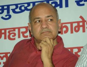 क्वारंटीन सेंटर जाकर जांच कराने का आदेश रद्द करें गृहमंत्री : दिल्ली सरकार