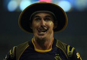 क्रिकेट कमेंट: हॉग ने कहा, कोहली और रोहित की तुलना नहीं कर सकते