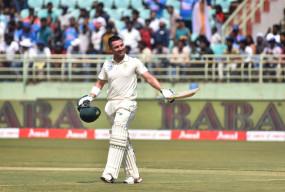 क्रिकेट कमेंट: डीन एल्गर ने कहा, नौकरी के इंटरव्यू की तरह नहीं हैं कप्तानी