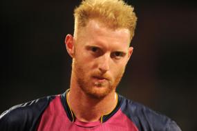 क्रिकेट: स्टोक्स ने कहा, मेरे खेल पर कप्तानी का असर नहीं पड़ेगा