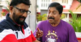 अभिनेता श्रीनिवासन के खिलाफ आंगनवाड़ी शिक्षिकाओं पर आपत्तिजनक टिप्पणी के आरोप में मामला दर्ज