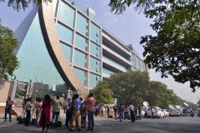 एसबीआई को 398 करोड़ रुपये का चूना लगाने वाली दिल्ली की कंपनी के खिलाफ मामला दर्ज