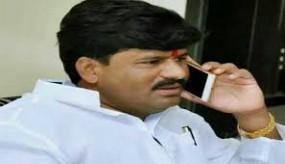 पडलकर के खिलाफ मामला दर्ज, शरद पवार के खिलाफ की थी विवादास्पद बयानबाजी