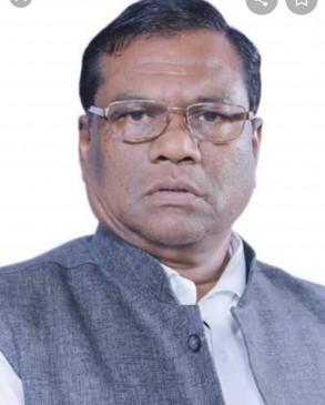 भारतीय मजदूरों को काम पर न लेने का मामला - केन्द्रीय इस्पात मंत्री ने जताई नाराजगी -चीनी कंपनी को भी नोटिस