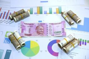 एमएसएमई को दी गई नकदी 1 दिन में ही 1 हजार करोड़ रुपये बढ़ी