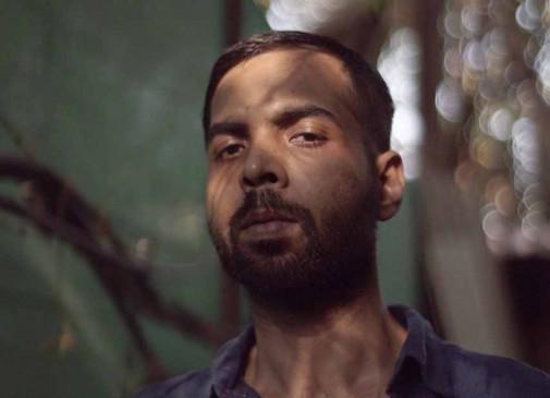 कास्टिंग ने सिनेमा को बदलने में एक अहम भूमिका निभाई है: अभिषेक बनर्जी