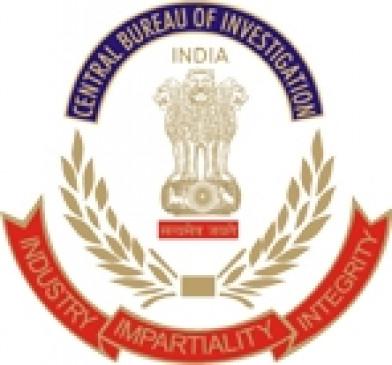 सीबीआई ने मोजर बेयर धोखाधड़ी मामले में दिल्ली, नोएडा में कई ठिकानों पर छापे मारे