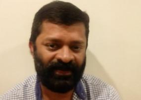 साची की मदद के लिए आगे आए केरल के फिल्म जगत की हस्तियां