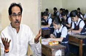 मुख्यमंत्री ने किया ऑनलाइन नए शिक्षा सत्र का शुभारंभ, पहली और दूसरी के बच्चों को मिली छूट
