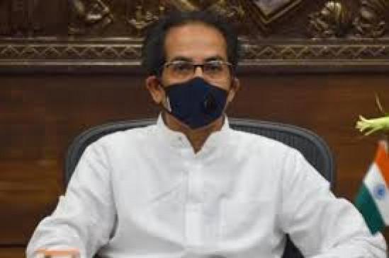 फिर से लॉकडाउन की खबरों को मुख्यमंत्री ने बताया कोरी अफवाह