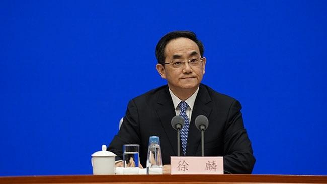 चीन : कोरोना महामारी से निपटने हुपेई प्रांत में भेजे गए थे 346 स्वास्थ्य दल