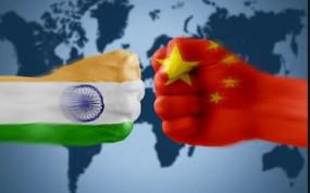 Border Dispute: चीन का दावा- भारतीय सैनिकों ने LAC पार कर चीनी सैनिकों पर किया था हमला