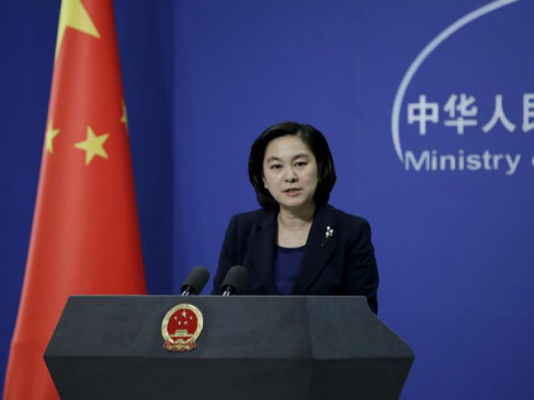 India-China Dispute: मेजर-जनरल लेवल की मीटिंग रही सकारात्मक, लेकिन LAC पर चीनी सैनिकों की तैनाती तक नहीं बनेगी बात