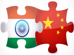 चीन ने 10 भारतीय सैनिकों को रिहा किया, क्षेत्र से हटने के मुद्दे पर वार्ता जारी रहेगी