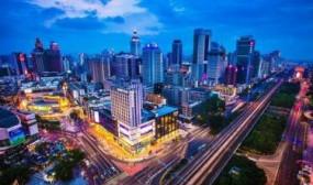 चीन : महामारी के दौरान मानव-रहित व्यवसाय को मिला नया मौका