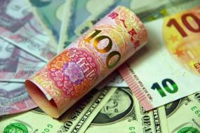 चीन के विदेशी व्यापार में 5 महीने में आयात-निर्यात 115.4 खरब युआन पहुंचा