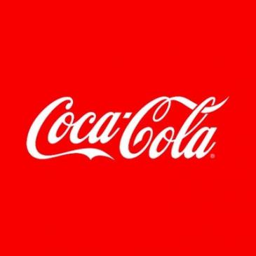 कोका-कोला इंडिया ने लॉन्च किया वियो स्पाइस्ड बटरमिल्क