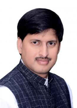 पटना के जलजमाव क्षेत्रों में पहुंचे कांग्रेस नेता, जताई चिंता