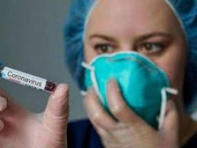 कोरोना : अमरावती में 8, यवतमाल में 9, औरंगाबाद में 96, अकोला में 30 संक्रमित