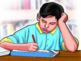 कोरोना संकट : फिलहाल दूसरी कक्षा के बच्चों की नहीं शुरु होगी पढ़ाई
