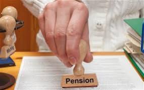 कोरोना की मार : पेंशन पर असर, सरकारी कर्मचारियों का महंगाई भत्ता बंद!