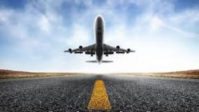 मुंबई में बढ़ रहा कोरोना, नियमित आने वाली दो फ्लाइट रद्द, 12 को रहेगी उड़ान