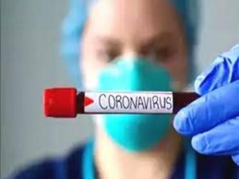 कोरोना : नियंत्रण मेंसातारा- सांगली- कोल्हापुर की स्थिति