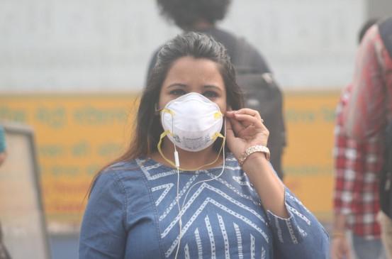 मप्र में कांग्रेस विधायक को कोरोना