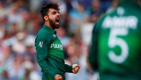 क्रिकेट पर कोरोना का कहर: इंग्लैंड दौरै से पहले पाकिस्तान के 3 खिलाड़ी संक्रमित, क्रिकेट साउथ अफ्रीका में 7 पॉजिटिव केस