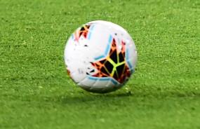 कोरोनावायरस संकट के बीच कोस्टा रिका फुटबॉल फाइनल स्थगित