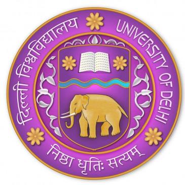 दिल्ली विश्वविद्यालय के एंट्रेंस टेस्ट के लिए क्रैश कोर्स की शुरुआत