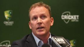 क्रिकेट ऑस्ट्रेलिया के CEO रोबर्ट्स का इस्तीफा, हॉकले अंतरिम सीईओ नियुक्त
