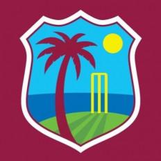 क्रिकेट वेस्टइंडीज ने बताया, क्यों उसके 3 खिलाड़ी इंग्लैंड दौरे से हटे