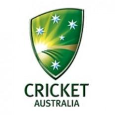 क्रिकेट ऑस्ट्रेलिया सीईओ केविन रोबर्ट्स से तोड़ेगी नाता : रिपोर्ट