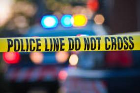 Crime : 17 लाख की डकैती में दो आरोपी भंडारा से गिरफ्तार, युवती समेत तीन लोगों की फांसी लगाने से मौत