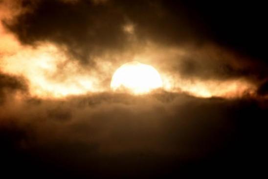 कुरुक्षेत्र में कर्फ्यू, सूर्य ग्रहण पर इकट्ठे नहीं हो सकेंगे लोग