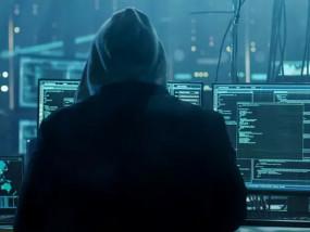 Cyber Insurance: ICICI लोम्बार्ड जनरल इंश्योरेंस ने साइबर सुरक्षा देने के लिए लॉन्च किया नया प्लान, सिर्फ 6.5 रुपए रोज देकर पाएं डिजिटल सुरक्षा