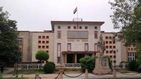 राजस्थान में मनु की प्रतिमा हटाने दलित कार्यकर्ताओं ने सोनिया को पत्र लिखा