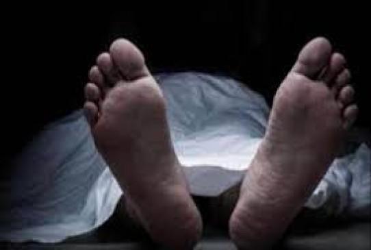 होटल की टंकी से मिले दो कर्मचारियों के शव, हत्या की आशंका