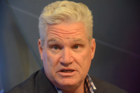 डीन जोन्स का सुझाव- न्यूजीलैंड में कराया जा सकता है टी 20 विश्व कप