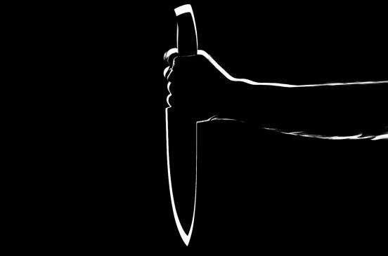 दिल्ली : लूटपाट के दौरान पूर्व सरकारी अधिकारी की पत्नी की हत्या
