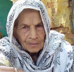 दिल्ली हिंसा : पुलिस ने 6 के खिलाफ हत्या के लिए आरोप-पत्र दाखिल किए