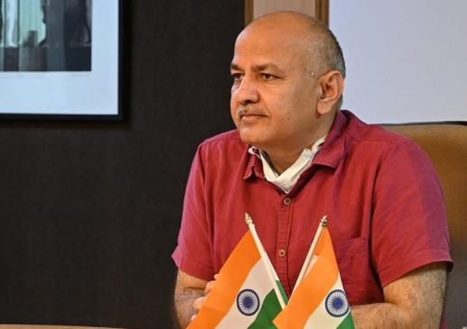 दिल्ली में जुलाई तक साढ़े 5 लाख कोरोना मामले नहीं होंगे : दिल्ली सरकार