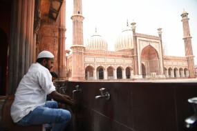 दिल्ली की जामा मस्जिद 4 जुलाई से सुबह 9 से रात 10 बजे तक खुली रहेगी