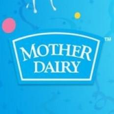 कोरोना काल में घटी दूध की मांग, फल-सब्जी की बिक्री बढ़ी : संग्राम चौधरी (आईएएनएस साक्षात्कार)