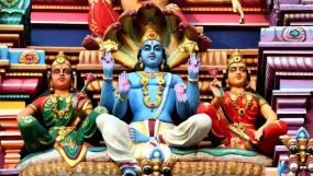 देवशयनी एकादशी 2020: आज से चार मास के लिए सो जाएंगे देव, नहीं होंगे शुभ कार्य
