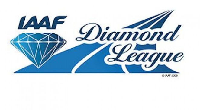 डायमंड लीग ने जारी किया 2020 कैलेंडर