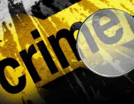 मंगनी टूटने से बौखलाए युवक ने दर्जन भर मित्रों के साथ मध्यस्थ के घर किया हमला